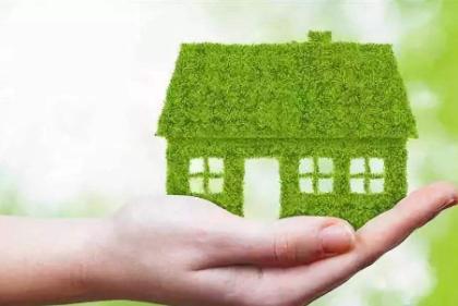 环保上市公司应重视提高服务质量
