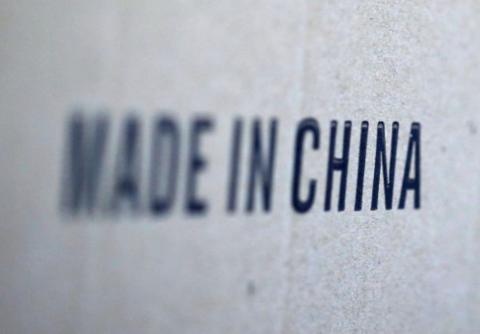 印度抵制中国商品不切实际,没有可替代的进口产品