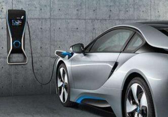 """新型迷你充电设备""""e精灵""""智能插座有望破解电动汽车充电难题"""