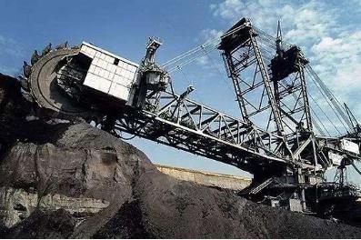 """袁亮: """"智慧""""出击 推动煤炭利用清洁化"""