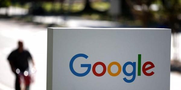 谷歌又被欧盟罚款了,两年内的第三次,因扼杀在线被判处14.9亿欧元罚款