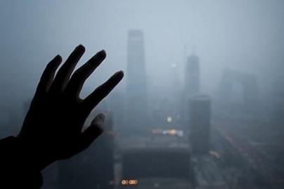 京津冀大气污染病根总结及治理措施