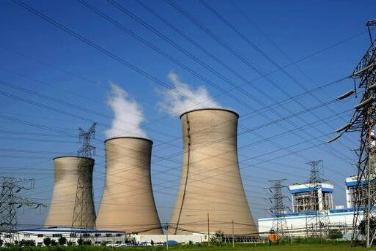 英国煤炭发电量持续下降 去年碳排放量创130年最低