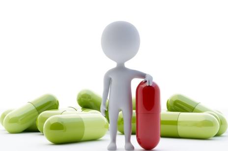 礼来易达®️度拉糖肽获得国家药品监督管理局批准进入中国