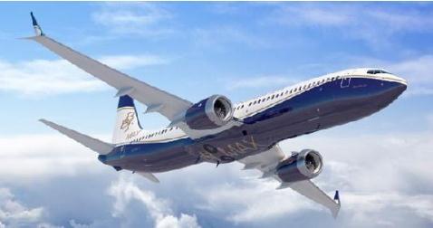 美国要查波音737 MAX 8认证过程,失速保护系统出问题难以理解