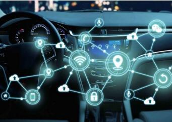 博鳌乐城将在今年博鳌亚洲论坛期间展示并试点智能网联汽车服务