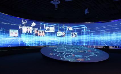 智能电网建设对安防技术应用有哪些新要求?