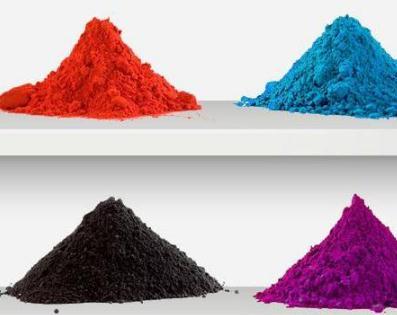 粉末涂料颗粒存在的因素及预防措施
