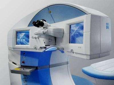 《用于角膜制瓣的眼科飞秒激光治疗机临床试验指导原则》全文