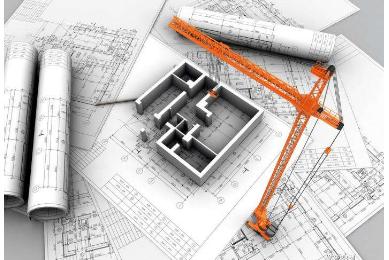 土建工程预算编制简便方法