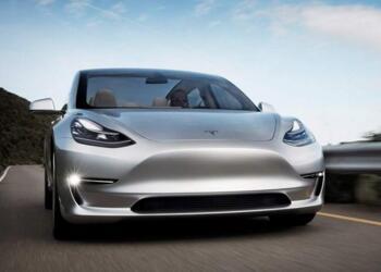 特斯拉已提升所有车型售价,平均增幅却并未达到3%