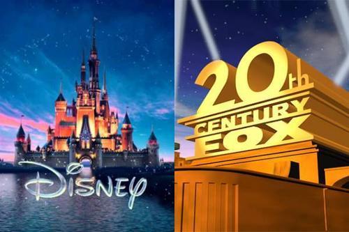 ?迪士尼收购21世纪??怂拐缴? title=