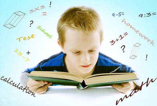 唾液检测儿童天赋方法可信吗?专家:不负责任