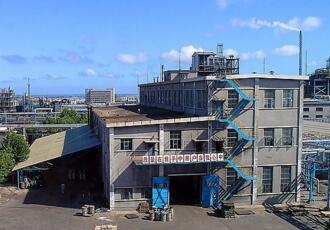 解读《关于进一步加强化工园区和港口液体化工区规范化安全管理工作的意见》
