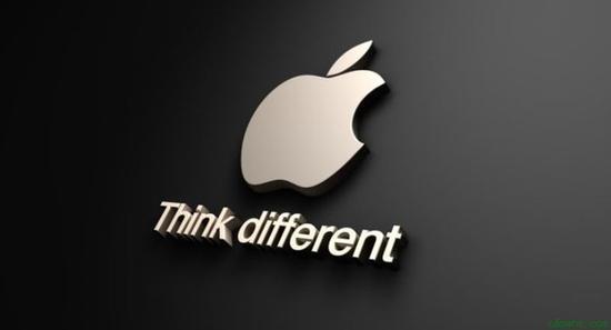 苹果收购了意大利初创公司Stamplay