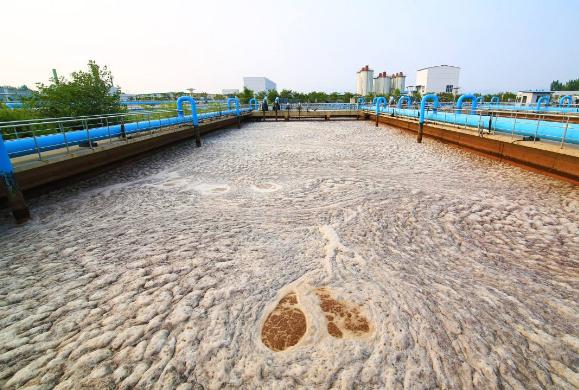 21种污水常见污染物的来源及处理方法