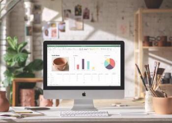蘋果全新iMac正式開賣,售價10199元起