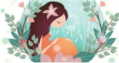 孕产期如何调配营养膳食?