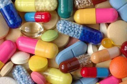"""能杀死""""超级细菌""""的抗菌涂层,""""加密药""""可以杜绝假药泛滥"""