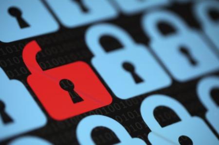 2018年全球十大安全漏洞出炉,有八项源自Office