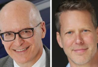 福特首席CFO鲍勃•尚克斯将于今年年底退休,蒂姆•斯通接棒