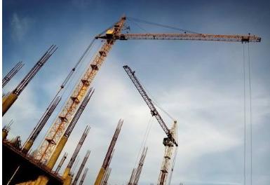 提高土建造价套定额准确度