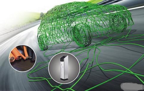 国产新能源汽车续航里程虚标、价格、售后服务存在问题