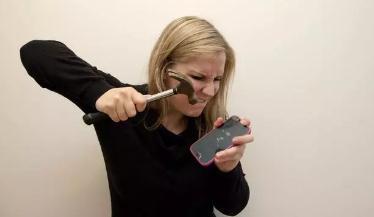 买手机要注意什么?手机质量有问题怎么办/投诉?