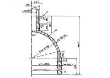 深入分析基于ASME标准的加氢反应器