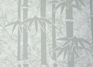 玻璃纸生产常见问题与解决方法