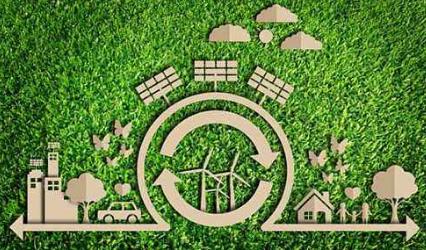 江苏扬中综合能源服务探索与实践