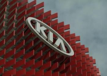起亚考虑在中国工厂生产电动车,以促进在华销量