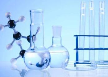 解读欧洲化学工业