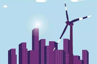 风电:新能源隐形冠军