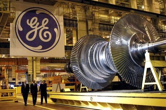 美国通用电气有多厉害?一文了解其发展历程与现状