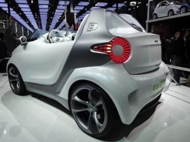 2019北欧电动汽车峰会呼吁汽车电动化应需大众共同推动