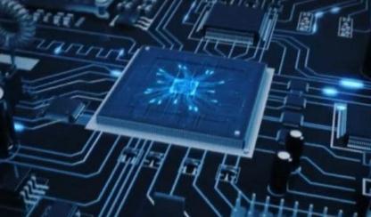 量子时代要来临了吗?中国应该怎么做?
