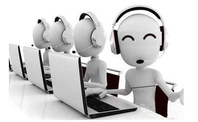 骚扰电话怎么对付?静待二哈智能防骚扰电话的应用程序上线