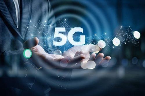 CITE2019组委会秘书长陈雯海:5G是一个大的产业链,合作才能共赢