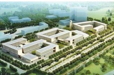 张家港市氢能产业2035年产值规模将破千亿!