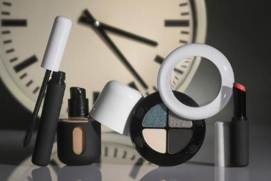 国家药监局新发布9项化妆品检验方法