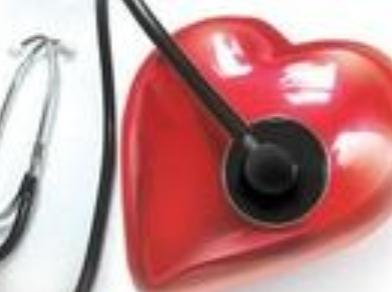 解读《单基因遗传性心血管疾病基因诊断指南》