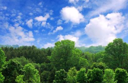 江苏省发布环境基础设施三年建设方案,加强改善生态环境质量