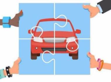 长安汽车携手多家企业共同设立合资企业,拟投资共享出行产业
