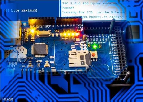 单片机控制板PCB设计需要注意的原则和一些细节