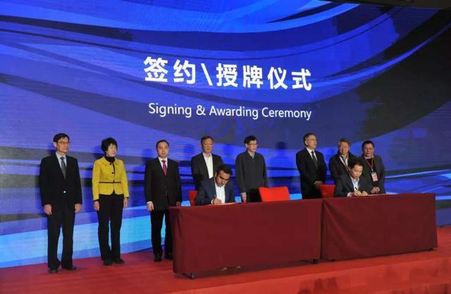 珈伟新能与印度IPL公司签署合作,为其提供动力电池系统