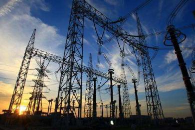 舒印彪:电力在终端能源消费比重将持续上升