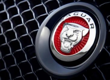 捷豹计划于2020年推出旗舰SUV J-Pace,搭载混合动力系统