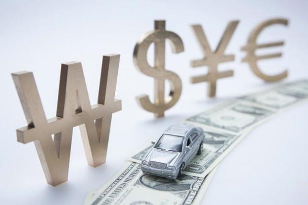 蔷薇控股与行圆汽车达成合作,共同促进汽车行业的流通与变革