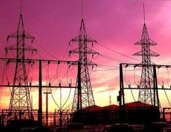 增量配电改革进入加速落地阶段